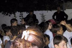 AGIASMOS-EPTALOFOU2