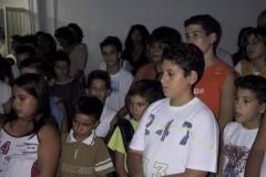 AGIASMOS-EPTALOFOU8