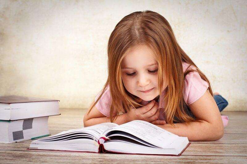 europalso pedagogika Το άγχος στην εκμάθηση της ξένης γλώσσας