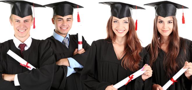 Colleges ΔΩΡΕΑΝ ΕΞΕΤΑΣΕΙΣ  Αγγλικων TOEIC στην πόλη σας