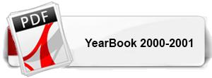 YearBook2000 2001 1 YEAR BOOKS