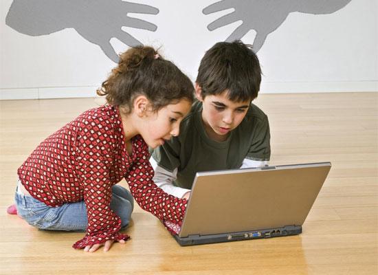 children laptop ΠΛΗΡΟΦΟΡΙΚΗ