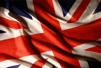 english flag 0 ΞΕΝΕΣ ΓΛΩΣΣΕΣ