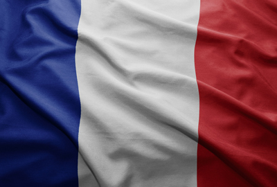 french flag 0 ΞΕΝΕΣ ΓΛΩΣΣΕΣ