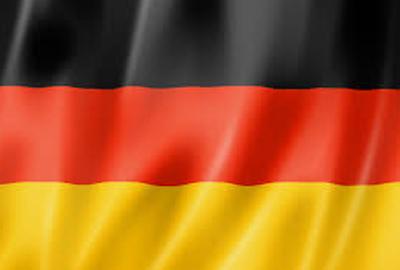 german flag 0 ΞΕΝΕΣ ΓΛΩΣΣΕΣ