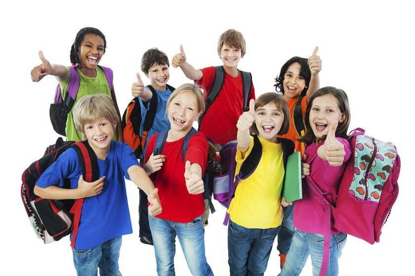 happy kids ΕΠΙΤΥΧΙΕΣ