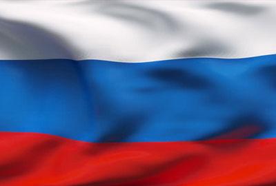 russian ΞΕΝΕΣ ΓΛΩΣΣΕΣ